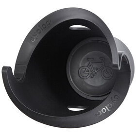 Cycloc Solo black